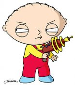 Family-guy-stewie-griffin-3